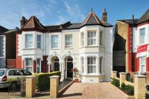 3 bed semi detached home in Ellison Road, Streatham