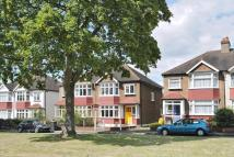 3 bedroom semi detached property for sale in Norbury Close, Streatham