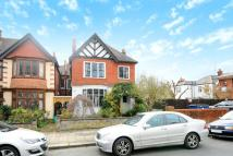 4 bed semi detached house for sale in Braxted Park, Streatham