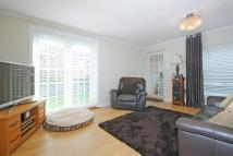 3 bed Detached property in Bevin Close, Surrey Quays