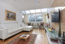 6 bed Terraced property for sale in Bywater Place...