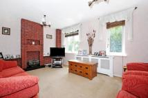 3 bed Terraced home in Steers Way, Surrey Quays