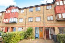 4 bedroom Terraced house in Enterprize Way, Deptford