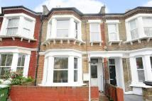 6 bedroom Terraced house in Childeric Road, New Cross