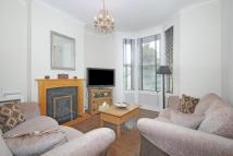 1 bedroom Flat for sale in Gosterwood Street...