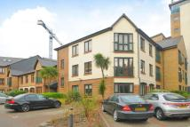 2 bed Flat for sale in Plough Way, Surrey Quays