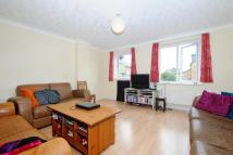Gunwhale Close Terraced property for sale