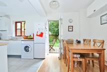 4 bed End of Terrace house for sale in West Lane, Bermondsey