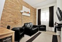 5 bed Terraced house for sale in Brunswick Quay...