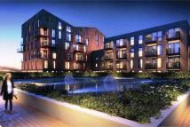 2 bed Penthouse in Whiting Way, Surrey Quays