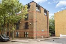 5 bedroom Terraced house for sale in Onega Gate, Surrey Quays