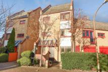 semi detached property for sale in Bywater Place...