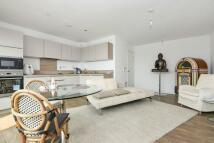 3 bedroom Flat in Yeoman Street, Deptford
