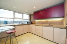 4 bedroom Flat in Rotherhithe Street...