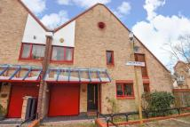 4 bedroom semi detached home for sale in Bywater Place...