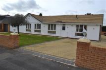 4 bedroom Bungalow for sale in Gillity Avenue, Walsall