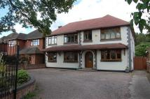 5 bedroom Detached property for sale in Broad Lane, Essington