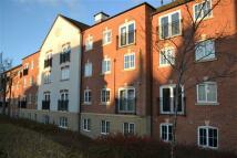 Apartment for sale in Harrington Croft...