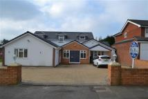 6 bedroom Detached property in Gillity Avenue, Walsall