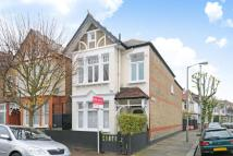 4 bedroom Detached home for sale in Nimrod Road, Furzedown