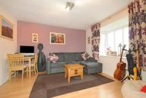 1 bedroom Flat for sale in Spring Grove, Mitcham