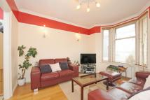 3 bedroom Terraced house for sale in Trevelyan Road, Tooting