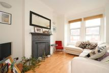 2 bedroom Maisonette in Boundary Road...