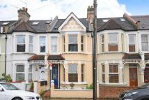 Terraced house for sale in Eswyn Road, Tooting
