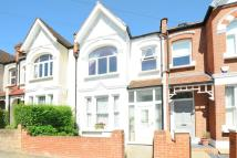 Ribblesdale Road Flat for sale