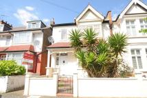 Edencourt Road Terraced property for sale