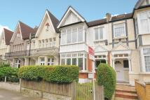 2 bed Maisonette for sale in Birchwood Road, Tooting