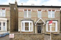 Flat for sale in Longley Road, Tooting
