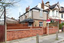 3 bed semi detached house for sale in Penwortham Road...