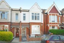 Flat for sale in Lucien Road, Tooting...