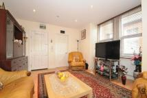 Gilbey Road Flat for sale