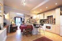 2 bed Terraced home in Bertal Road, Tooting