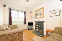 2 bed Terraced property for sale in Bertal Road, Tooting