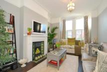 End of Terrace property for sale in Southcroft Road...