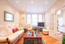 3 bed Terraced house for sale in Bruce Road, Mitcham