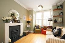 3 bedroom Terraced house for sale in Himley Road, Tooting