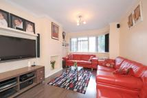semi detached home for sale in Beaulieu Close, Mitcham