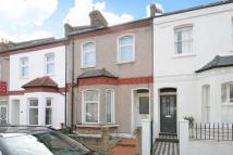 2 bedroom Terraced property for sale in Noyna Road, Tooting
