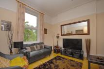Longley Road Flat for sale