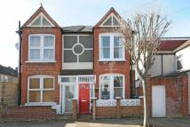 2 bedroom semi detached property for sale in Thurso Street, Tooting
