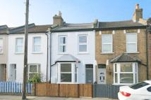 3 bedroom Terraced property for sale in Spencer Road, Mitcham