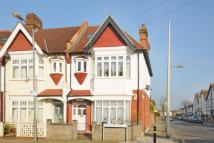 Flat for sale in Chillerton Road, Tooting
