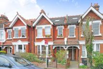 2 bed Flat in Penwortham Road...