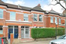 2 bed Maisonette for sale in Moring Road, Tooting