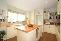 3 bed Maisonette in Coverton Road, Tooting