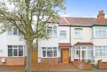 2 bedroom Terraced property for sale in Seely Road, Tooting